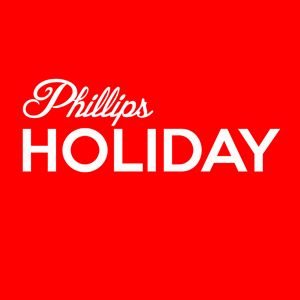 phillips holiday